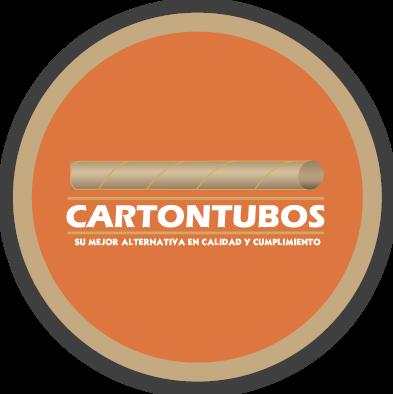 Cartontubos