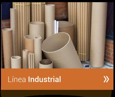 linea-industrial-cartontubos