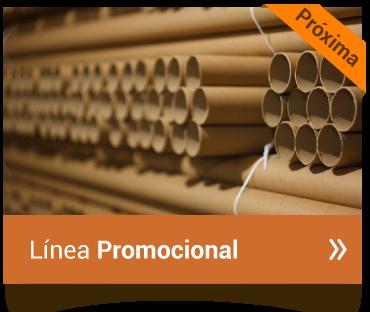linea-promocional-cartontubos