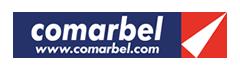 Comarbel