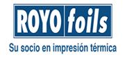 Royo Foils
