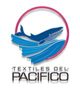 Textiles del Pacífico