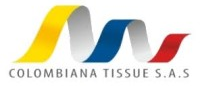 Colombiana Tissue