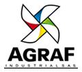 Agraf Industrial