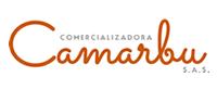 Comercializadora Carambú
