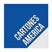 Cartones América