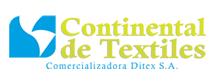 Continental de Textiles