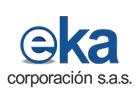 Eka Corporación