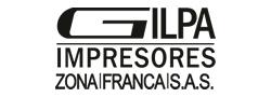 Gilpa Impresores