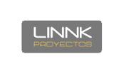 Linnk