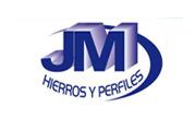 JM Hierros