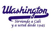 Almacenes Washington