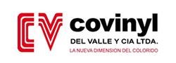 Covinyl del Valle